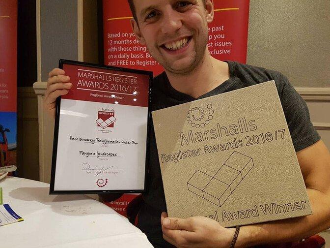 marshalls-award-winning-landscape-winner-jack
